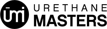 Urethane Masters